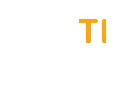 gesTIruta Logo